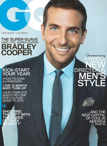 Bradley-Cooper-Photo-49