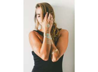 Flash-Tattoos-14