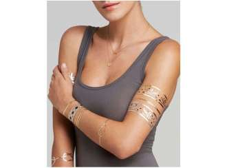 Flash-Tattoos-4