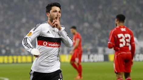 UEFA-14-15-Avrupa-Ligi-nin-en-iyi-10-golu-Tolgay-Arslan UEFA Avrupa Ligi'nin en iyi 10 golü Yayınlandı!Tolgay'ın Füzesi 3. oldu.