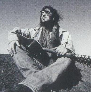 Murat-Kekilli-MaksatBilgi-23