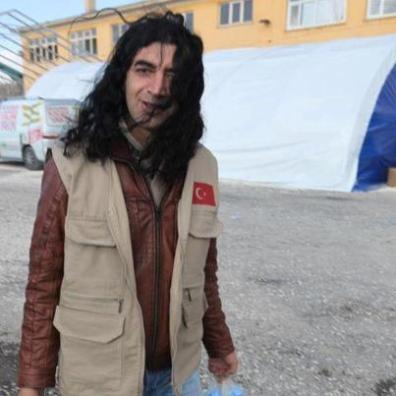 Murat Kekilli MaksatBilgi 29 - Murat Kekilli