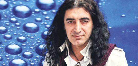 Murat-Kekilli-MaksatBilgi-4