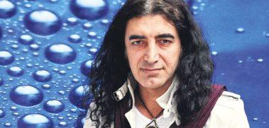 Murat Kekilli MaksatBilgi 4 - Murat Kekilli