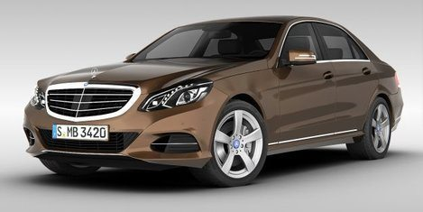 mercedes-e-serisi-yeni-gorunusuyle-maksatbilgi Mercedes E Serisi,Yeni görünümüyle karşınızda!