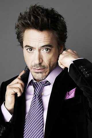 Robert Downey Jr 14 - Robert Downey Jr.