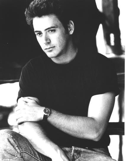 Robert Downey Jr 15 - Robert Downey Jr.