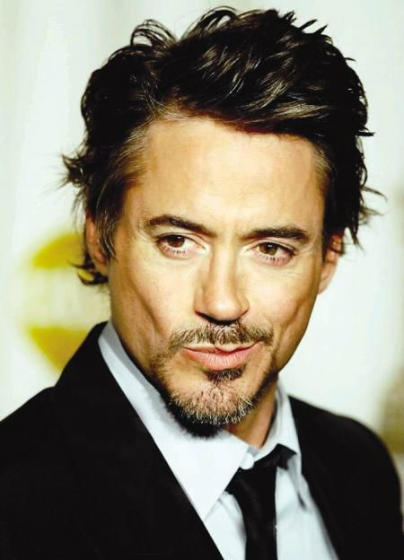 Robert Downey Jr 16 - Robert Downey Jr.