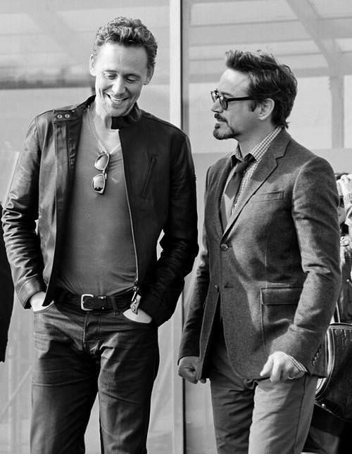 Robert Downey Jr 18 - Robert Downey Jr.