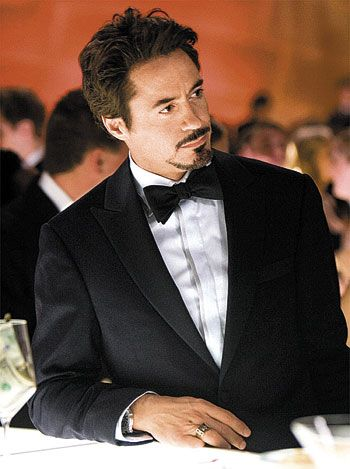 Robert Downey Jr 19 - Robert Downey Jr.