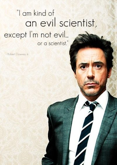 Robert Downey Jr 20 - Robert Downey Jr.