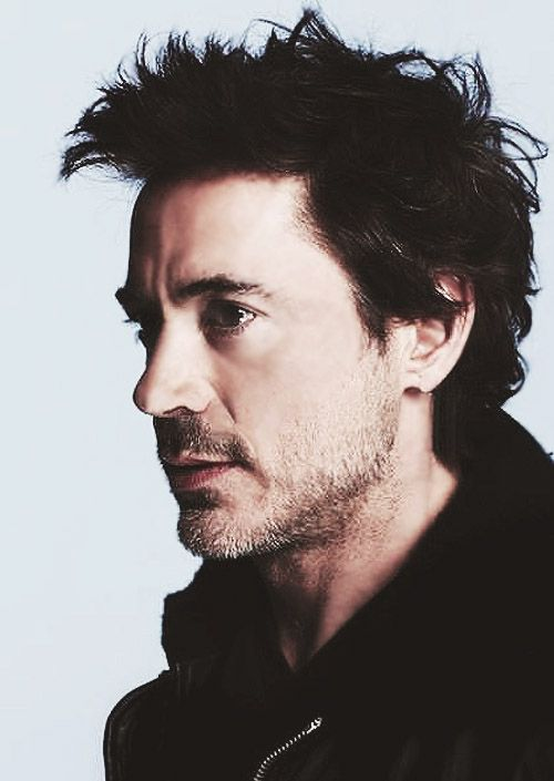 Robert Downey Jr 24 - Robert Downey Jr.