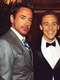 Robert-Downey-Jr-30