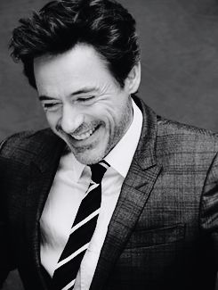 Robert Downey Jr 37 - Robert Downey Jr.
