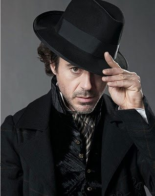 Robert Downey Jr 46 - Robert Downey Jr.