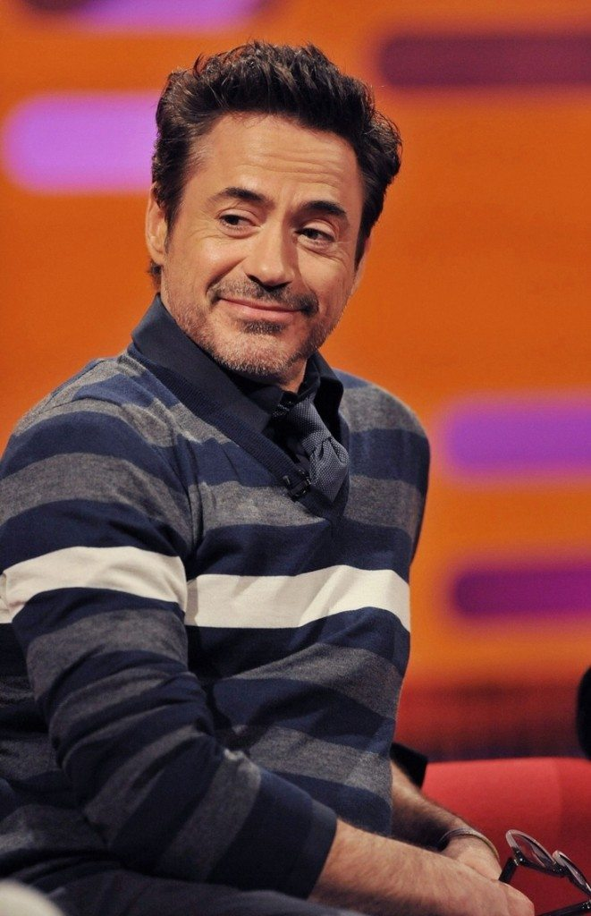 Robert Downey Jr 49 661x1024 - Robert Downey Jr.