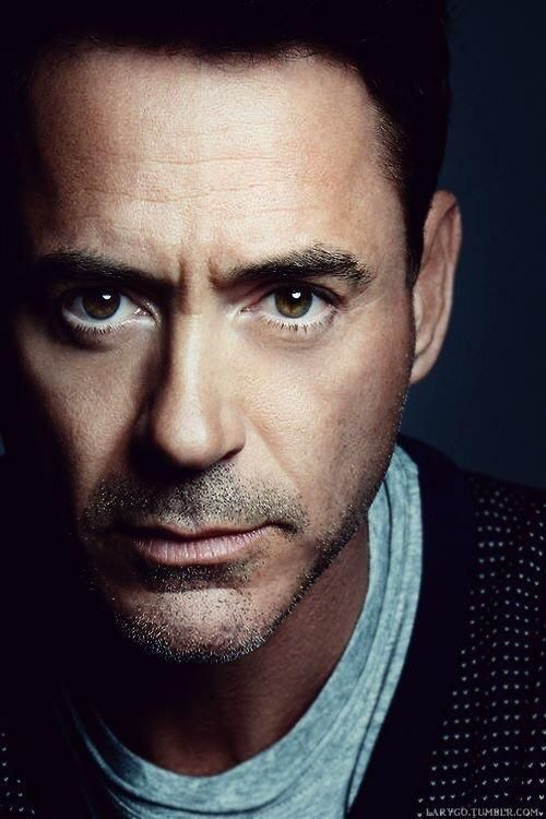 Robert Downey Jr 55 - Robert Downey Jr.