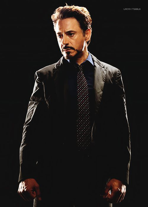 Robert Downey Jr 61 - Robert Downey Jr.