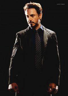 Robert-Downey-Jr-61