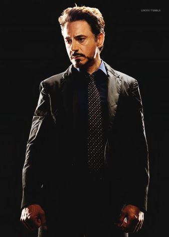 Robert-Downey-Jr-61
