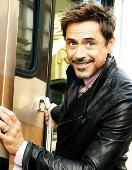Robert-Downey-Jr-9
