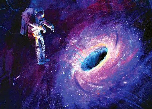 stephen-hawking-kara-delik1 Stephen Hawking,
