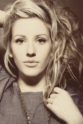 Ellie-Goulding-1