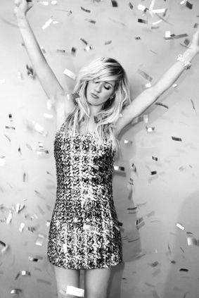 Ellie-Goulding-3
