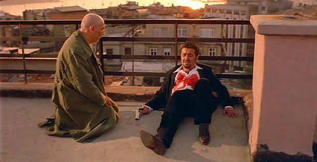 Eskiya-film-1997-oscar-aday-adayi Türkiye'nin,