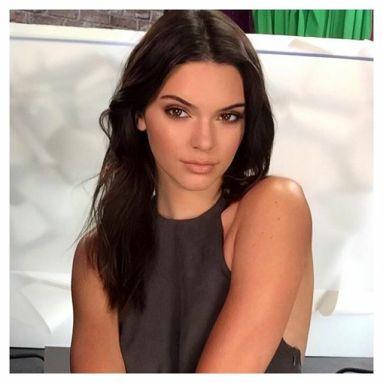 Kendall-Jenner-10