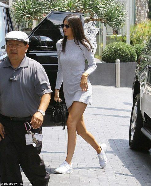 Kendall-Jenner-13