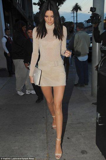 Kendall-Jenner-40