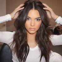 Kendall-Jenner-50