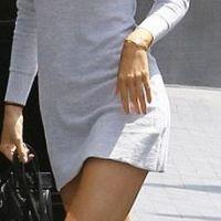 Kendall-Jenner-56