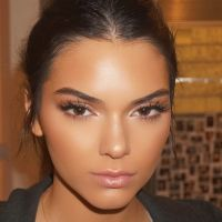 Kendall-Jenner-59