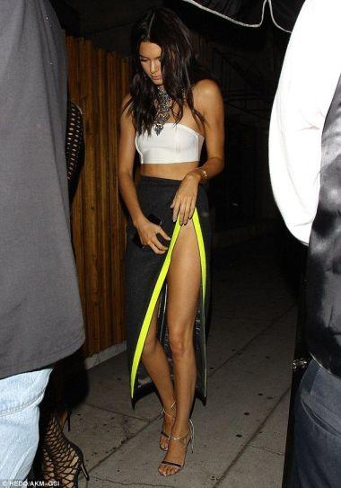 Kendall-Jenner-6