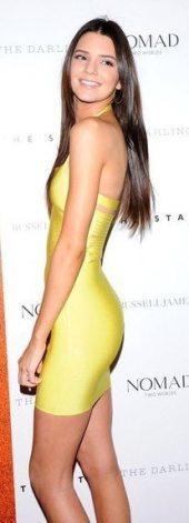 Kendall-Jenner-96