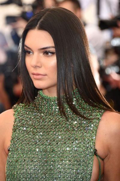 Kendall-Jenner-97 Kendall Jenner
