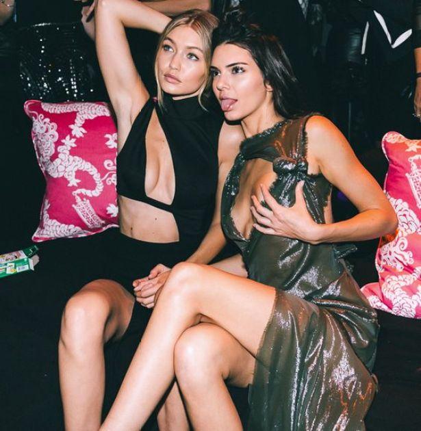 Kendall-Jenner-Gigi-Haidd-2016