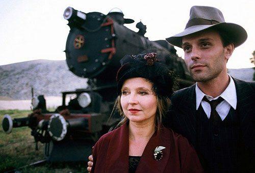 Mavi-Surgun-1993-film-oscar-aday-adayi Türkiye'nin,