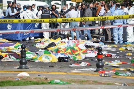 Ankara-bombali-saldiri-10-ekim-2015