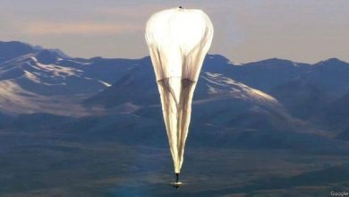 google-project_loon_balloon_nocredit2