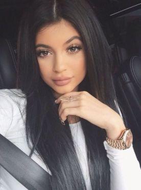 Kylie-Jenner-Photo-1