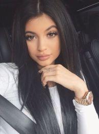 Kylie Jenner Photo 1 - Kylie Jenner