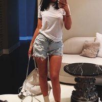 Kylie-Jenner-Photo-12