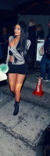 Kylie Jenner Photo 16 - Kylie Jenner