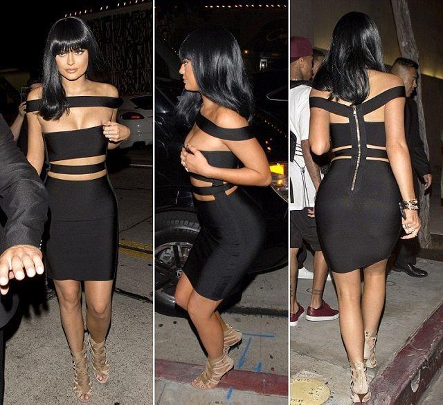 Kylie-Jenner-Photo-35
