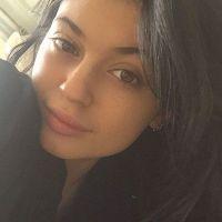 Kylie-Jenner-Photo-39