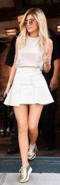 Kylie Jenner Photo 4 - Kylie Jenner