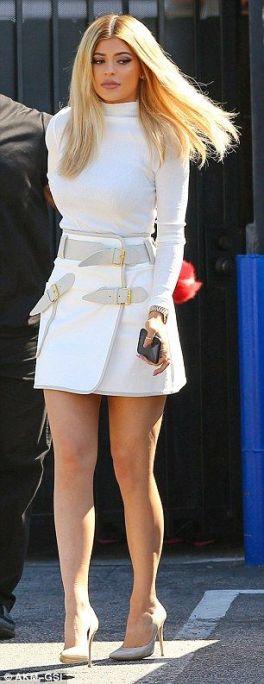 Kylie-Jenner-Photo-50